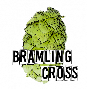 Bramling-Cross