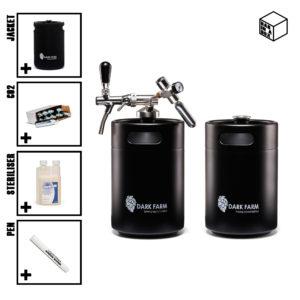 5L-keg-tap-set2