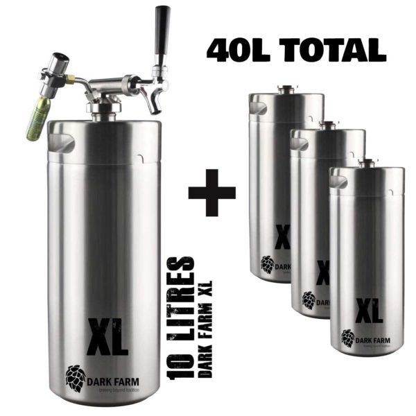 10L-keg-x4