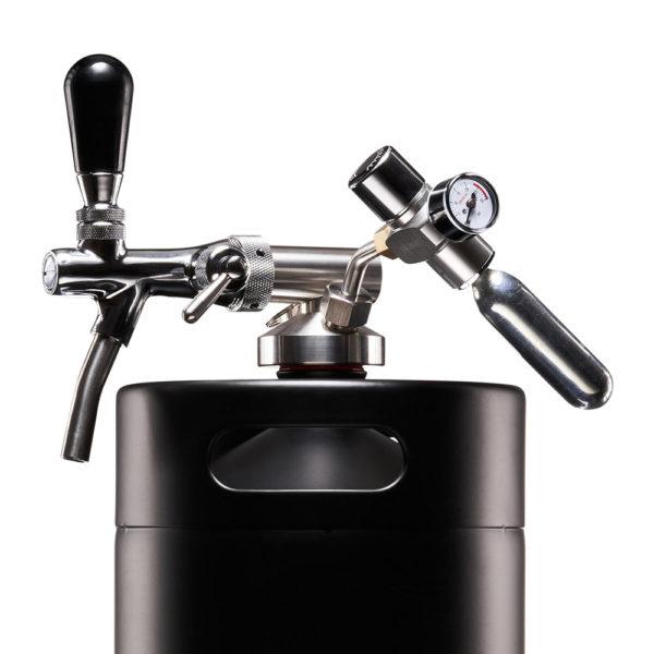 flow-tap
