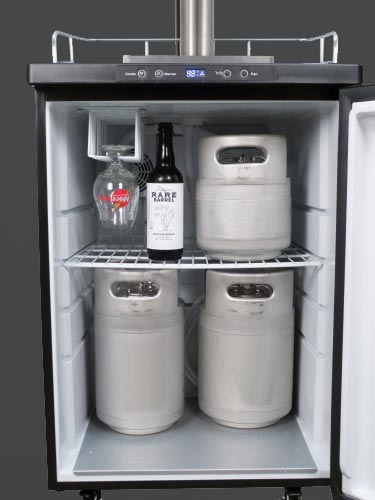 dark-farm-kegerator-2