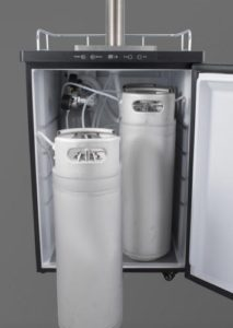 dark-farm-kegerator-3