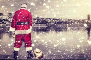 Bad Santa APA homebrew recipe