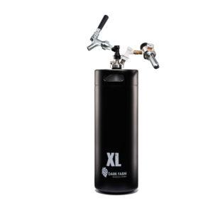 10L-keg-disconect-new