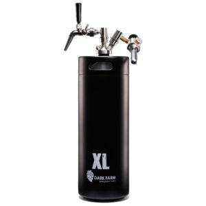 10L-keg-premium-disconect