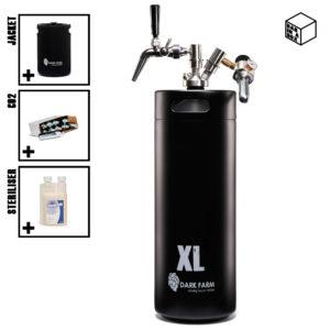 10L-keg-premium-disconect-set