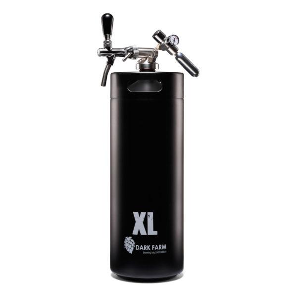 10L-keg-tap