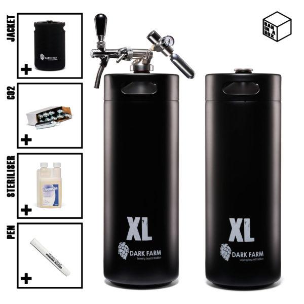 10L-keg-tap-set2