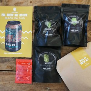 Black-IPA-homebrew-kit