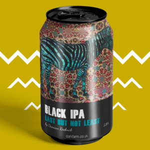 black_ipa_web