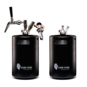 5Lx2-keg-premium-disconect-2