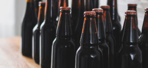 Does homebrewing save money