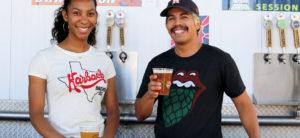 UK Beer Festivals + Brewing Events 2021